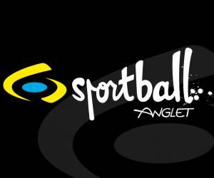 Sport ball anglet