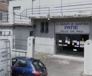 Comité départemental de pétanque et jeu provençal