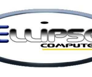 Ellipse computer