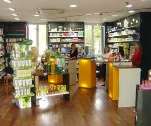 Pharmacie viriot