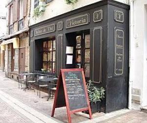 Salons de th bergerac 24100 - Salon de the bergerac ...