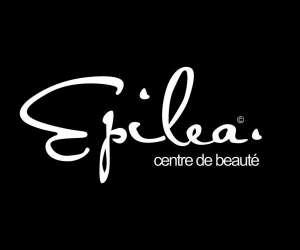 Epilea centre de beauté