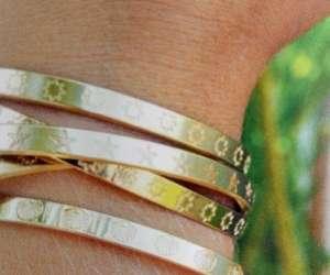 Okami bijoux