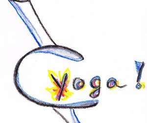 Asso lauviah11 c yoga