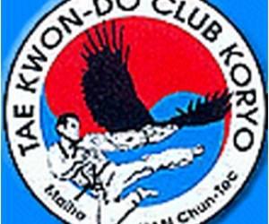 Association club koryo