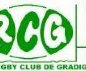 Rugby club de gradignan
