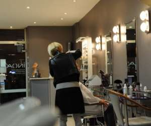 Dmj coiffure