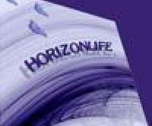 Horizonlife