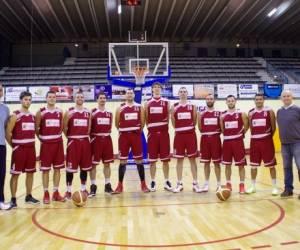 Abc (agen basket club)