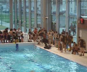 S3b natation - stade bastide bordeaux benauge