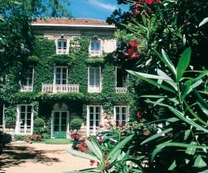 Château des jacobins