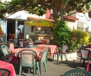 Restaurant chez simone