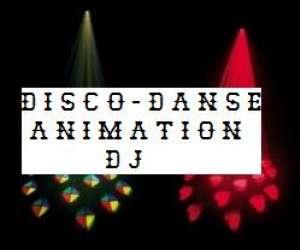 Disco-danse