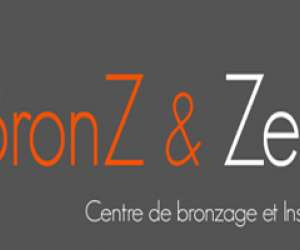 Bronz et zen
