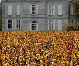 Château picque caillou gfa