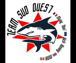 Team sud ouest
