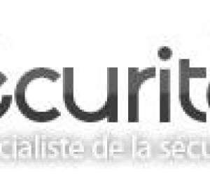 Cfp securite