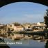 photo La Maison De La Peche Et De L'eau