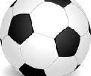 Club foot feminin de tresses