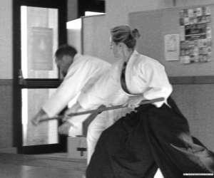 Aikido reignac