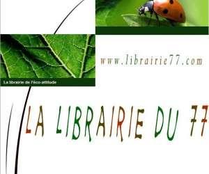 Librairie du 77
