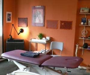 Osteopathe anglet bayonne biarritz membres du registre