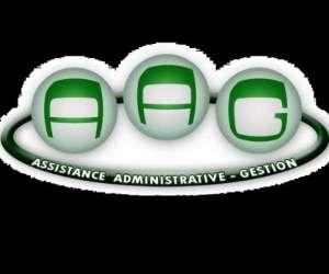 Travaux administratifs