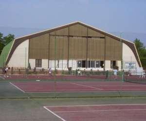 Stages de tennis villeneuve sur lot