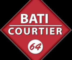 Baticourtier 64