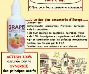 Biograpex