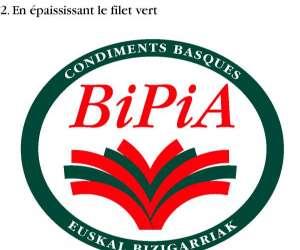 Bipia (sarl)