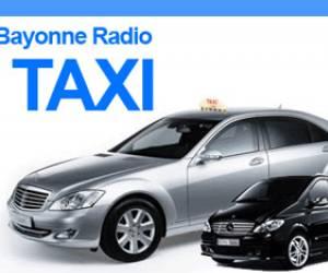 Bayonne radio taxi
