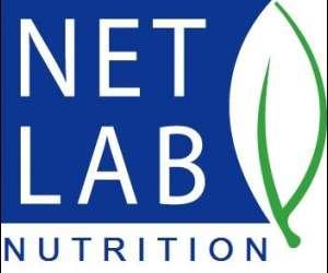 Netlab nutrition & minceur