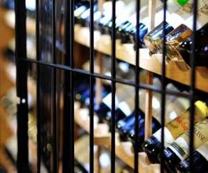 Cave  et maison de vin de l