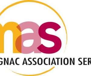 Mérignac association services (mas)