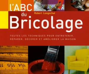 Assistance bricolage courses (abc services)