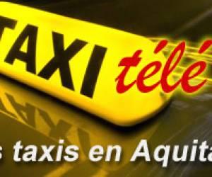 Taxi télé