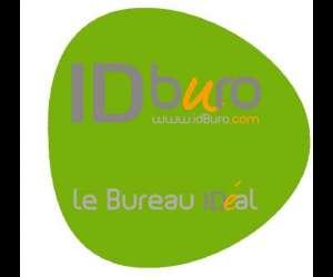 Id buro (sarl)