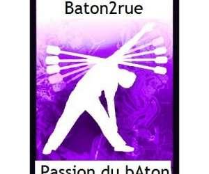 B2r  baton2rue