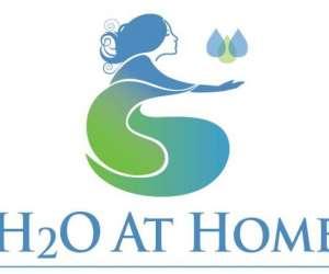 Conseillere produits bio h2o
