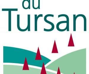 Communauté de communes du tursan
