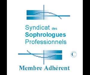 Cedric schaefer sophrologue