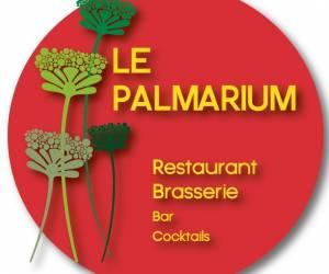 Le palmarium