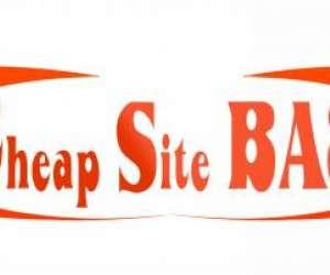 Cheap site bab création site et référencement