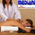 photo Massages Relaxants Pau Tarbes