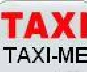 Erl taxi-medoc