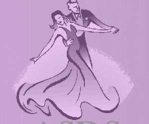Association sarladaise de danse sportive