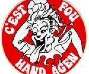 A.l agen handball