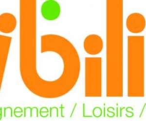 Ibili   -   accompagnement/loisirs/animation