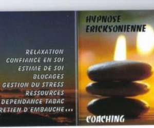 Coaching hypnose